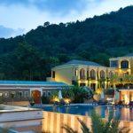 SEZONSKI POSAO NA PRIMORJU – Ugostiteljstvo i turizam – Rad u hotelu!