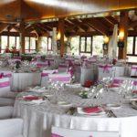 POSLOVI U NEMAČKOJ – Ugostiteljstvo – rad na eventima, svadbama, proslavama u luksuznim nemačkim hotelima i restoranima!