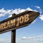 Posao u Skandinaviji – ŠVEDSKA, DANSKA, NORVEŠKA! Kompletna podrška u stvaranju uslova za život i rad!