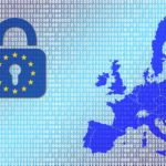 Poslovi EU – Nemačka, Francuska, Holandija… Posao preko detašmana!