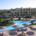 POSLOVI AFRIKA - Kairo - Posao u internacionalnom lancu luksuznih hotela!