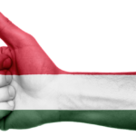 Rad u Mađarskoj - satnica 11€ - smeštaj i ishrana obezbeđeni!