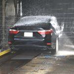 Posao pranja automobila u inostranstvu – SVI PASOŠI!