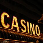 POSAO U INOSTRANSTVU –  Posao u kazinu – Više radnika potrebno!