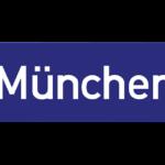 Zaposlenje u Nemačkoj – Minhen – plata 2500€ – radna dozvola, prijava, smeštaj, prevoz!