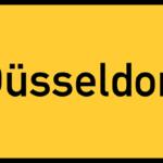 Posao u Nemačkoj – Posao za osobe oba pola – Dizeldorf!
