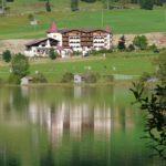 POSAO u Austriji - Hotelski kompleksi visoke kategorije zapošljavaju osoblje - Plata od 2000€ netto!