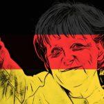 Poslovi u Nemačkoj 2020 – plata 2000€ cca! Prekovremeni plaćen dodatno u skladu sa tarifom!