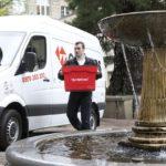 Posao u Nemačkoj – Poslovi za pomoćne radnike – satnica 11,62€!