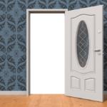 Poslovi u NEMAČKOJ – Posao u proizvodnji i montaži prozora i vrata!