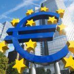 Posao u EU sa srpskim pasošem – veći broj radnika potreban!