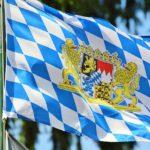 Posao za radnike u proizvodnji – Posao u Nemačkoj – Bavarska!