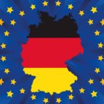 DUGOROČAN posao u Nemačkoj uz obezbeđenu obuku za rad! Više radnih mesta!