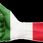 POSLOVI INOSTRANSTVO - ITALIJA - VERONA! ŠEST RADNIH MESTA!