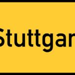 Zaposlenje u Nemačkoj za više profila radnika! Štutgart! Besplatan smeštaj, prijava, osiguranje!