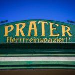Posao Austrija – Potrebno osoblje sa ili bez iskustva – posao u okolini Beča!