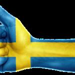 POSAO u ŠVEDSKOJ – Ne zahteva se znanje švedskog jezika!