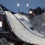 Rad u skijaškim centrima Austrija! Sezonski posao! 1600-1800€!