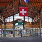 POSAO U ŠVICARSKOJ – Plata od 1200chf – St. Gallen – Rad u jednoj smeni! Obezbeđen smeštaj!