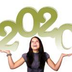 Sezonski poslovi u inostranstvu 2020 – Razgovori za posao u Novom Sadu i Beogradu!
