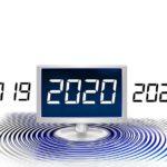 Sezonski poslovi 2020 – Prijavi se na vreme!