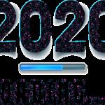 Poslovi U NEMAČKOJ 2020! Smeštaj i prijava – rad na području cele Nemačke!