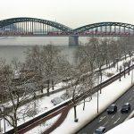 Poslovi U NEMAČKOJ 2020 – Rad u Rothenburg ob der Tauber!