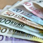 Nemačka zaposlenje 2020 – Frankenthal (okolina Manhajma) – Plata 2400€!