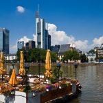 Posao NEMAČKA – Frankfurt na Majni – nemačka firma!