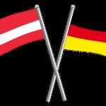 Poslovi u Evropi! Rad u Austriji, Nemačkoj…! SRPSKI PASOŠ!
