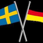 Poslovi Švedska, Nemačka i druge zemlje EU! Plaćen smeštaj!