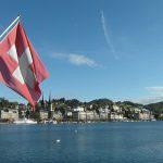 Posao Švajcarska - Rad po okončanju pandemije! Prijavi se!