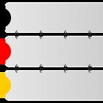 Posao Nemačka – BodenSee! Tri radna mesta! Smeštaj obezbeđen!