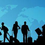 Potrebni radnici za rad na tri meseca u inostranstvu – SVI PASOŠI!